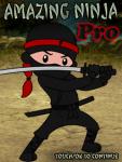 Amazing Ninja Pro_ screenshot 2/3