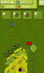 Bug Defender Defense screenshot 1/4