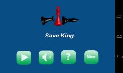 Save King screenshot 1/6