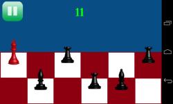 Save King screenshot 3/6