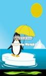 Penguin Game for Children screenshot 1/4