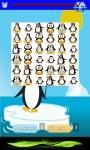 Penguin Game for Children screenshot 2/4
