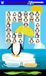 Penguin Game for Children screenshot 3/4