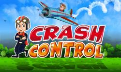 Crash Control screenshot 1/5