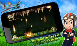 Crash Control screenshot 5/5