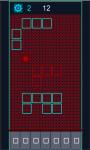 Quarth Block Mania Blast screenshot 1/2