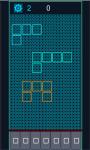 Quarth Block Mania Blast screenshot 2/2