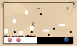 Ace Stickman Skater Free screenshot 3/4