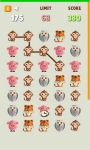 Matching Animals screenshot 1/4
