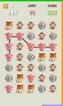 Matching Animals screenshot 2/4