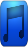 MP3 Music Downloader for java screenshot 1/1