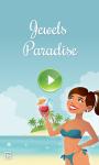 Jewels Paradise screenshot 2/4