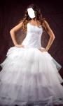 Wedding Dress Photo Montage Free screenshot 5/6