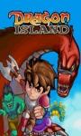 Dragon _Island screenshot 6/6