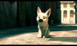 Superintenden Dog screenshot 5/6