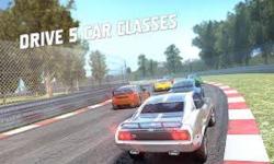 High Octane World Rally championship 7D screenshot 4/6