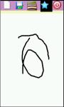 Lets Draw 101 screenshot 2/4
