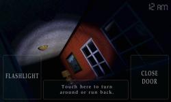 Five Nights Freddy Four Demo screenshot 1/6