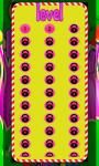 Live Candy screenshot 2/5