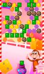 Live Candy screenshot 4/5