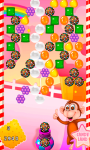 Live Candy screenshot 5/5