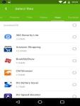 Super File Manager freemium screenshot 4/4