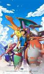 Pokemon Trading Card screenshot 1/6
