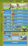 Pokemon Trading Card screenshot 3/6