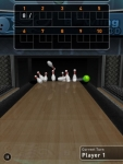 Bowling Game 3D United screenshot 6/6