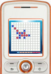 tic tac toe V1.01 screenshot 1/1