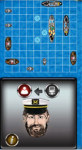 Battle at Sea screenshot 1/1