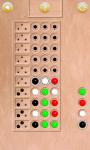 Code Breaker By Toftwood Games screenshot 1/4