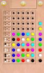 Code Breaker By Toftwood Games screenshot 3/4