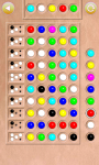 Code Breaker By Toftwood Games screenshot 4/4