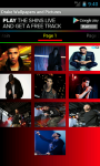 Drake Wallpapers and Pics screenshot 1/4