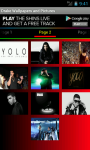 Drake Wallpapers and Pics screenshot 2/4