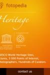 Fotopedia Heritage screenshot 1/1