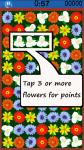 Tiny Flowers screenshot 1/4