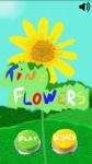 Tiny Flowers screenshot 2/4