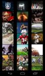 American Football Wallpapers Free screenshot 1/3