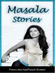 Masala Stories screenshot 1/3