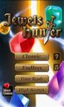 AE Jewels Hunter screenshot 1/6