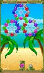 Bubble Time screenshot 2/4