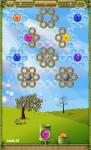 Bubble Time screenshot 3/4