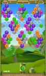 Bubble Time screenshot 4/4