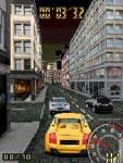3D Street Racing Lite screenshot 4/4
