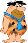 The Flintstones Puzzle Games screenshot 1/6
