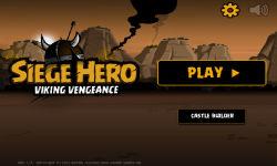 Ruined City of Heroes screenshot 1/6