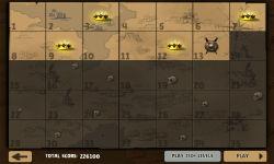 Ruined City of Heroes screenshot 3/6