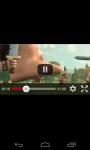 Clash of Clans Video screenshot 3/6